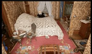 betty-pinney-bedroom.vam