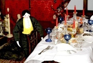 betty-pinney-diningroom-vam
