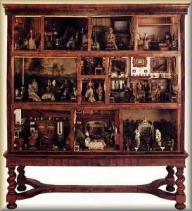petronella-de-la-court-cabinet-dollhouses