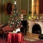 christmas-Thorne-room-victoria tree