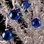 christmas-tree-aluminum