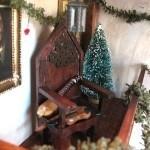 christmas-tudor-minstrels-gallery