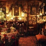 christmas-victorian-densis_severs
