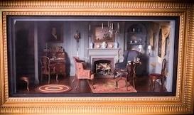henry-kupjack-new-england-parlor