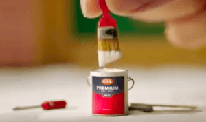 home-depot-pint-brush-dipping