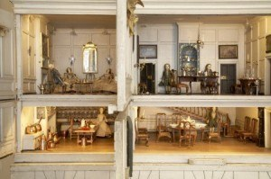 uppark-dolls-house-rooms