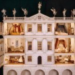 Uppark Dolls House