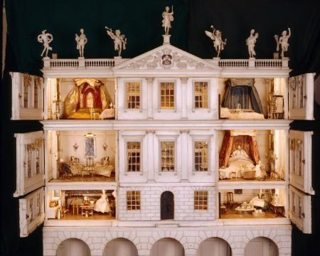 Uppark-Dolls-House