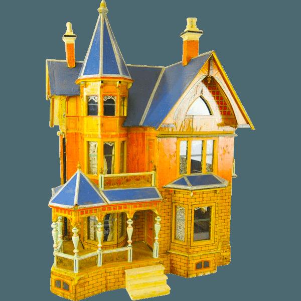 victorian-gottschalk-blue-roof-dollhouse