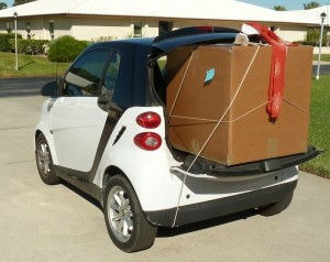 mercedes-smart-dollhouse-delivery