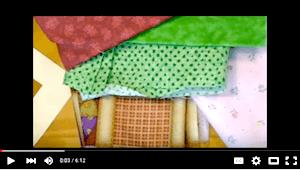 curtain-perfect-fabri-joanne-video
