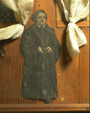 nuremberg-house-martin-luther