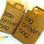 shopping-bags-classy-bloomy-brown-bags