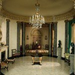 thorne-rooms-rotunda-library-english-regency
