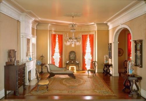 thorne-room-louisiana-bedroom-new-orleans