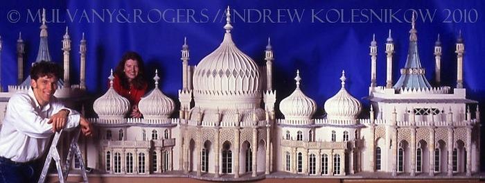 mulvany-rogers-royal-pavilion-dolls-house