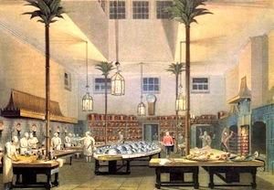 royal-pavilion-kitchen-john-nash-acquatint