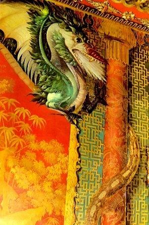 royal-pavilion-serpent-music-room