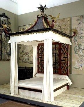 chinoiserie-badminton-bed