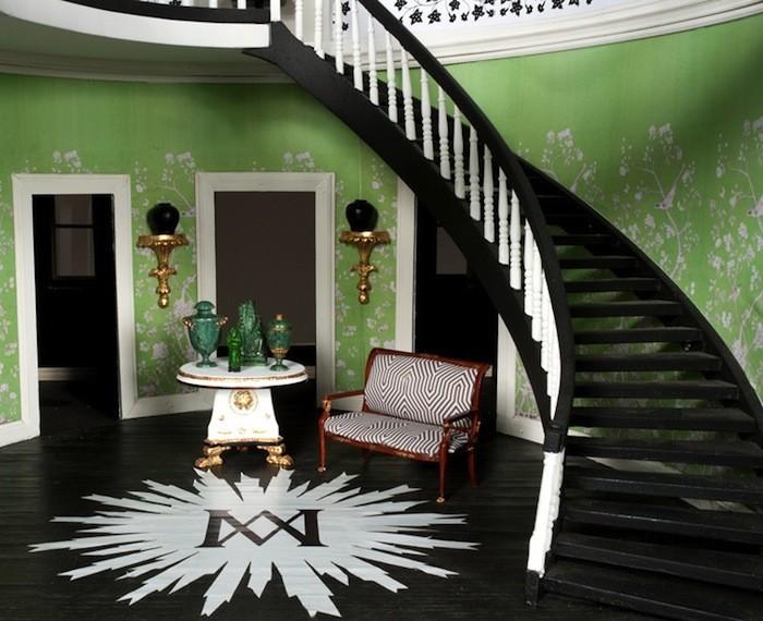 chinoiserie-mary-mcdonald-dollhouse