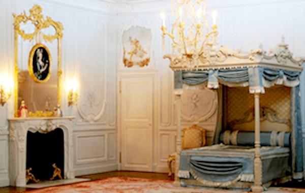 Blog-marie-antoinette-boudoir