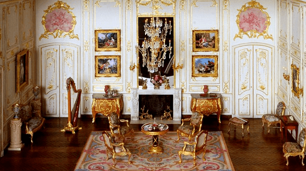 marie-antoinette-drawing-room