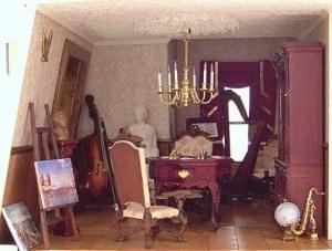music-room.greenleaf