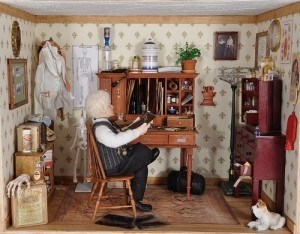music-sewing-office-library-room.doctors-office