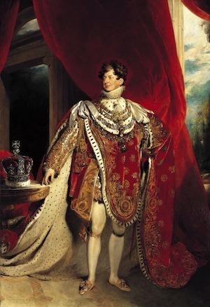 regency-George_IV-1821