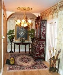 regency-chinoiserie-entrance-hall