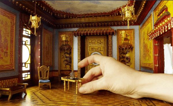 regency-chinoiserie-sweetington-hand
