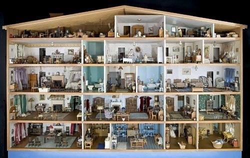 faith-bradford-regency-dollhouse