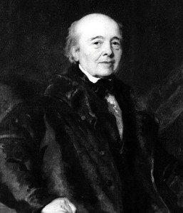 regency-john-nash