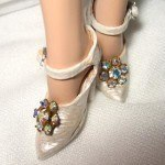 shoes-sylvia-rountree-ankle-strap-dollhouse