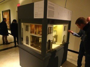 stettheimer-dollhouse-new-york-city-museum