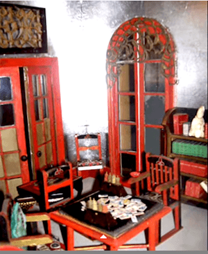 stettenheimer-dollhouse-parlor