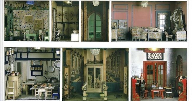 stettheimer-dollhouse-interior-seven-rooms