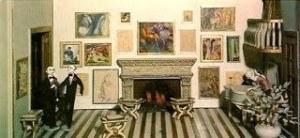 stettheimer-art-gallery