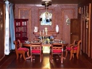 suble-edwardians-dark-diningroom