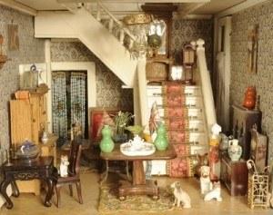 subtle-edwardians-nelson-villa-hallway