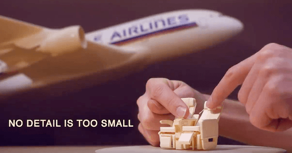 tv-commercial-mini-singapore-airlines