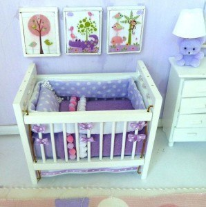 dollhouse-baby-crib-bed-susan-downing