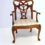 dollhouse-chippendale-ribbon-back-chair