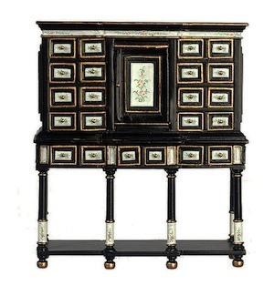 baroque-cabinete-stand