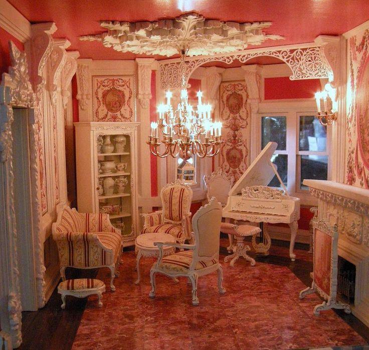 ken-haseltine-dollhouse-baroque-music-room-interior