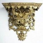 baroque-wall-bracket