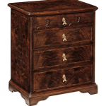 chippendal-gothic-chest