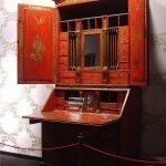 chippendale-chinese-desk-regency-chinoiserie