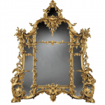 chippendale-rococ-mirror
