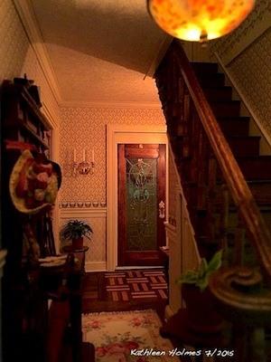 kathleen-holmes-mid-century-beauty-foyer